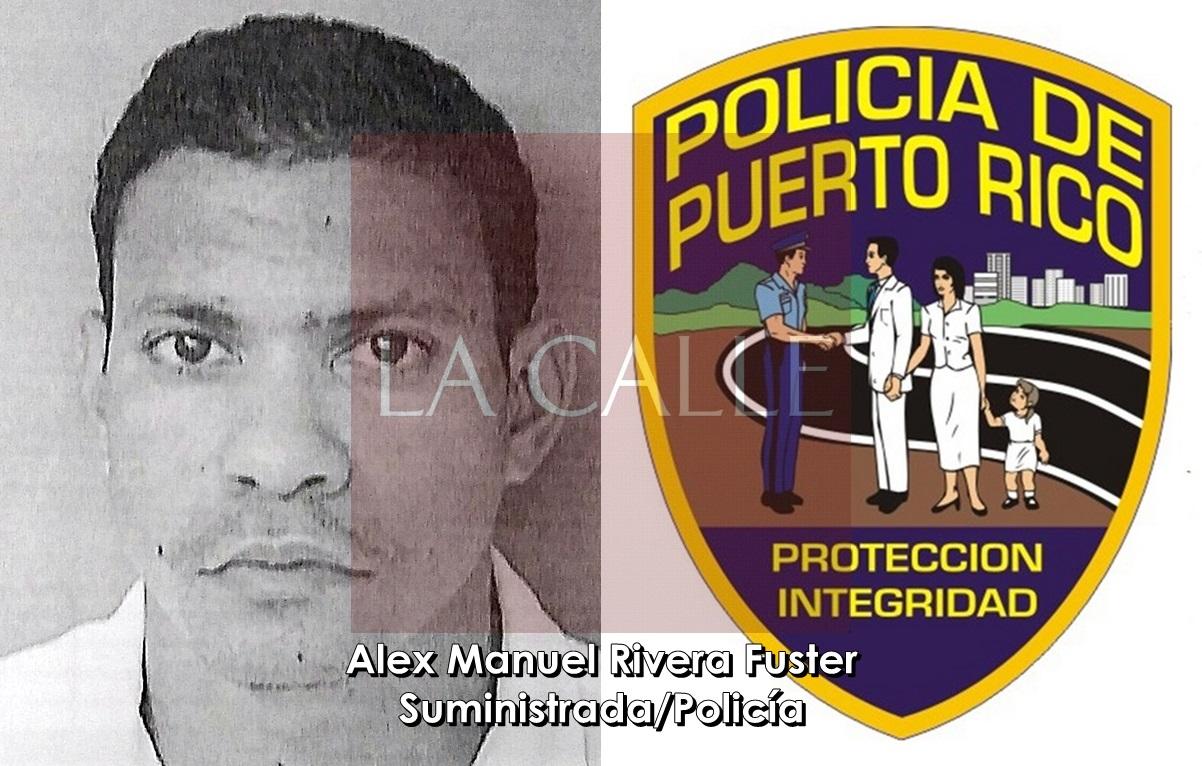 Ficha Alex Manuel Fuster Rivera-tile wm