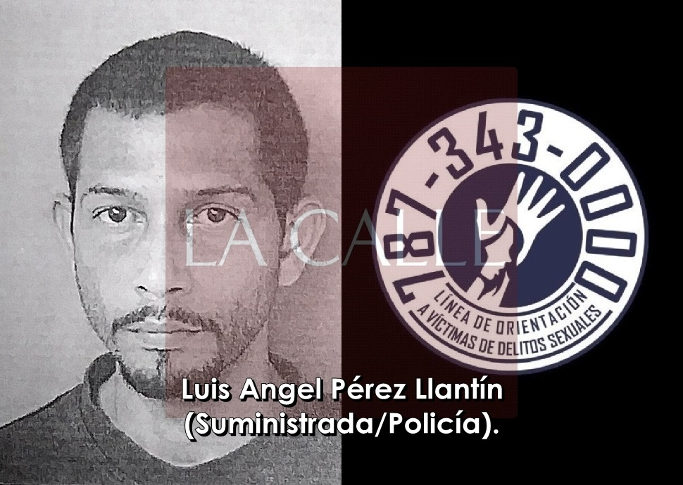 Ficha Luis Angel Perez Llantin-tile wm