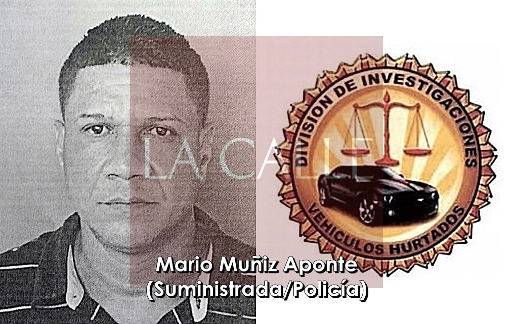 Ficha Mario Muniz Aponte-tile wm
