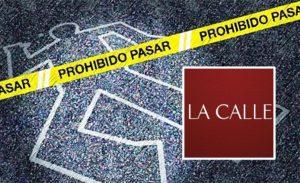 """""""Menor"""" fue asesinado anoche en la cancha de la urbanización Alemañy de Mayagüez"""