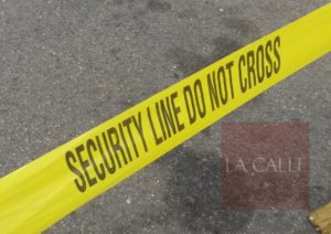 Víctima de María… Sexagenario muere esta tarde al caer del techo de su casa en Hormigueros