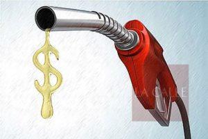 Advierte DACO fiscalización rigurosa a orden de congelación de márgenes de ganancia de gasolina