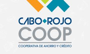 Cabo Rojo COOP permanecerá cerrado mañana y cancela hasta nuevo aviso seminario de Seguridad y Terrorismo