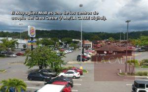 Mayagüez Mall servirá de centro de acopio para damnificados en Culebra