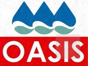 AAA actualiza ubicación de los oasis en el Oeste
