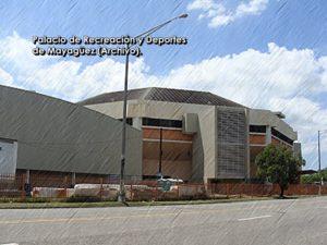 """Municipio de Mayagüez continúa con un plan de desalojo """"agresivo"""""""