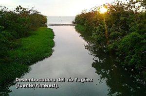 Alcalde de Mayagüez acusa a Recursos Naturales de no cumplir con su deber en demanda para que limpie el cauce del Río Yagüez