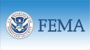 FEMA llega a Guánica