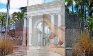 """Esperaban darle """"luz"""" hoy al Colegio de Mayagüez"""