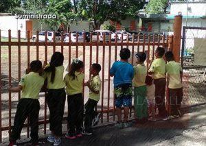 Federación de Maestros llama a comunidades escolares a resistir cierre de planteles