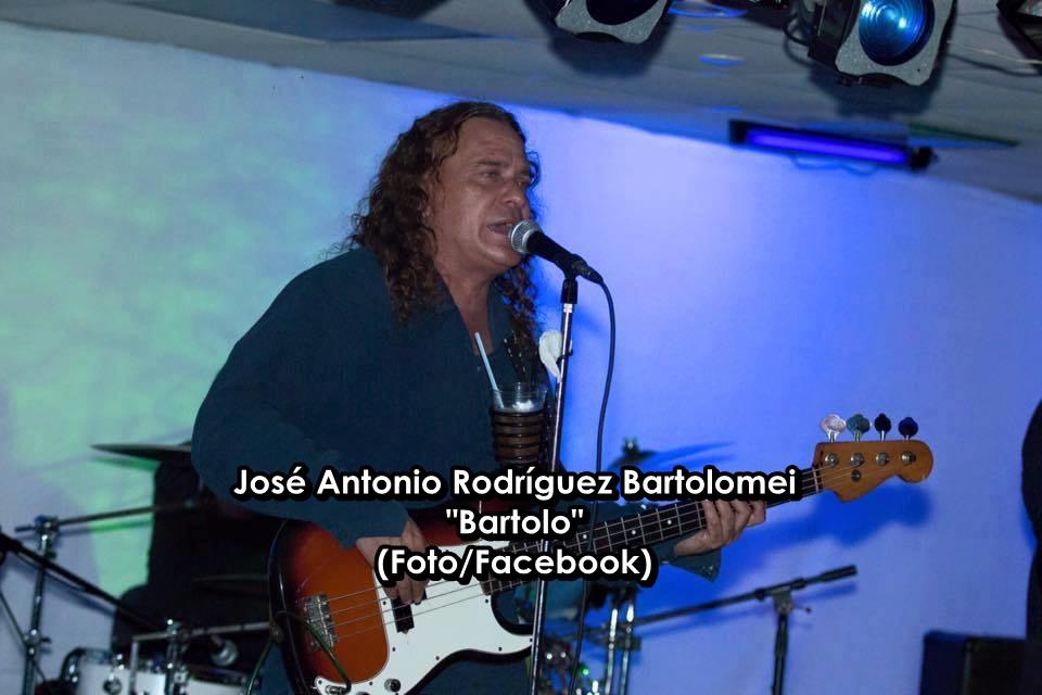 bartolo 2 caption