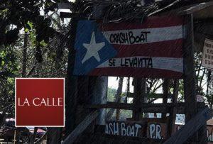 Este sábado… Turismo convoca a limpieza de la playa Crash Boat de Aguadilla