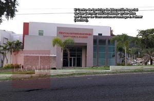 """Denuncian Educación """"desmantela"""" el Centro de Educación Especial de San Germán"""