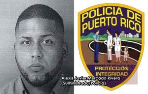 Acusan en Mayagüez a sujeto que bajo amenaza abusaba sexualmente de su sobrina