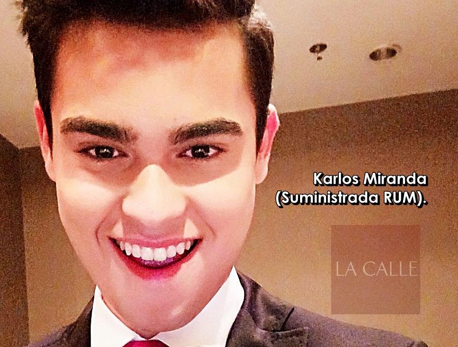 Karlos Miranda foto wm 1
