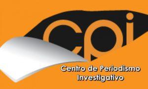 """Centro de Periodismo Investigativo busca contar cifra real de muertes provocadas por el Huracán María con el """"hashtag"""" #QueCuenten"""