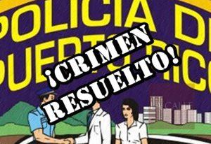Identificado y arrestado presunto asesino de joven en la calle De Diego de Mayagüez (Adelanto)