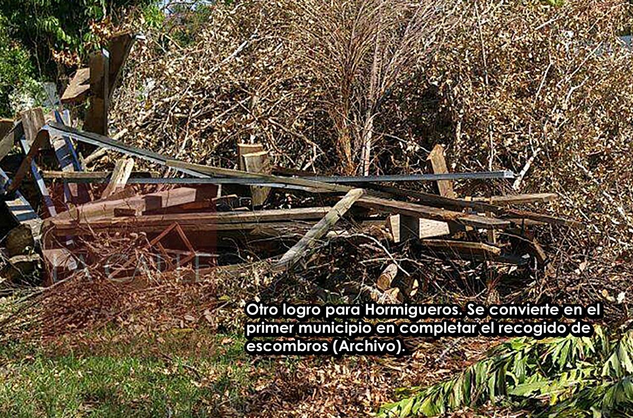 escombros generico Hormigueros wm