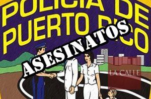 En el comienzo del 2018… Mayagüez promedia un asesinato cada 5 días