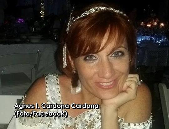 Agnes Cardona Cardona 2