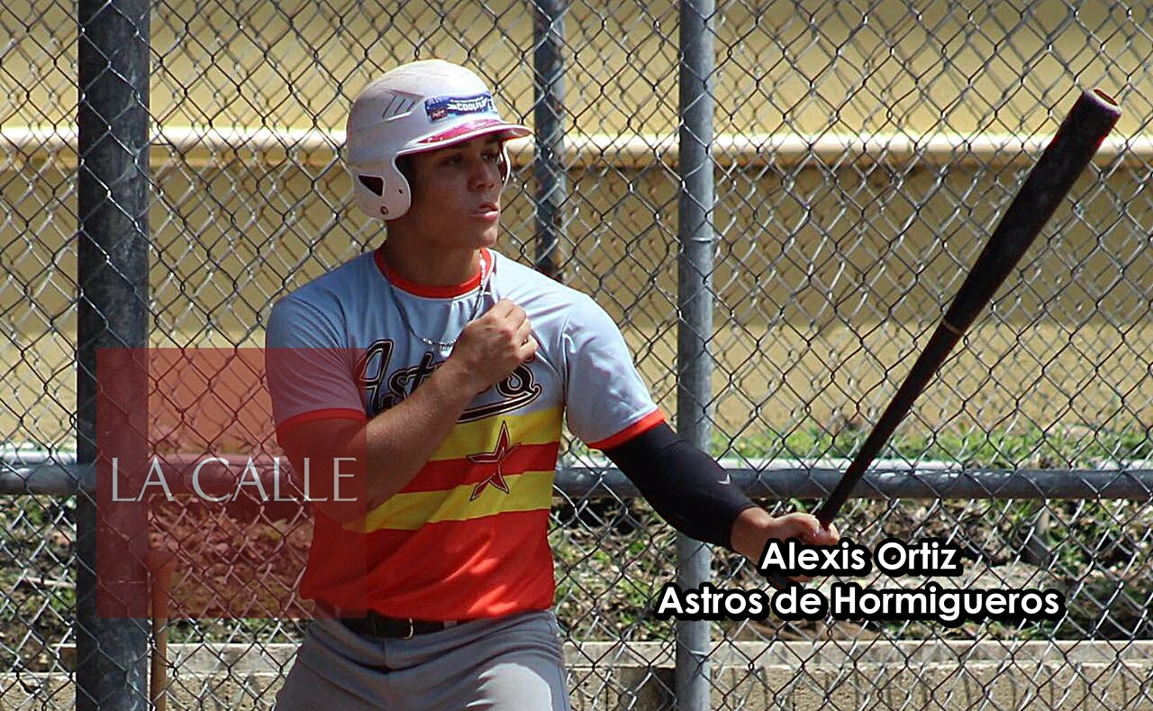 Astros de Hormigueros-Alexis Ortiz wm