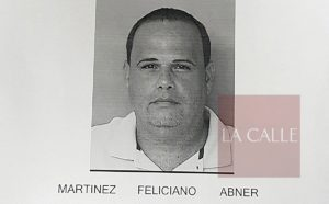 """Le rompió cristales a carros en Hormigueros y Cabo Rojo… Arrestan al """"Terror de los rompe cristales"""""""