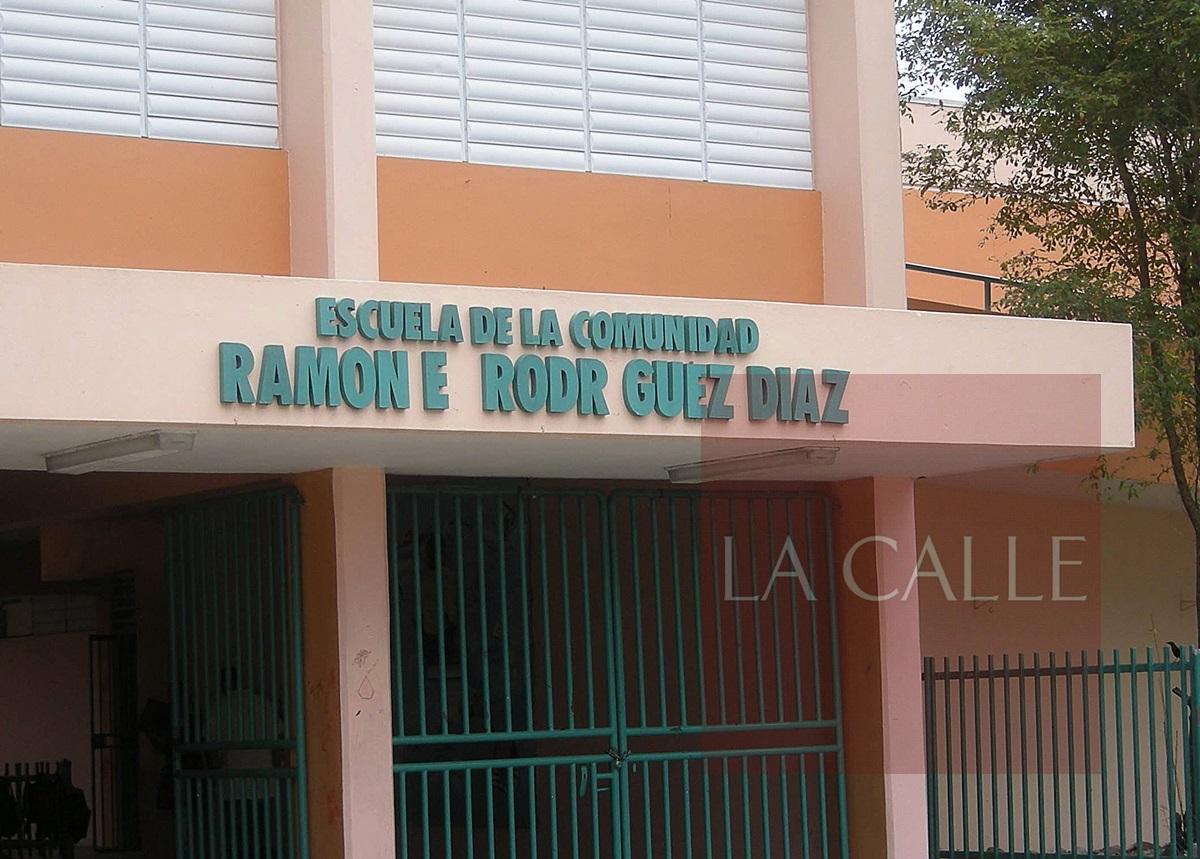 RRD Hormigueros wm