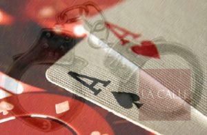 """Se jugaban """"hasta la camisa""""… Arrestan anoche a 14 jugando en casino clandestino en Cabo Rojo"""