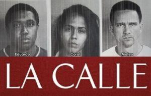 Arrestan trío de lajeños con drogas en hotel de Aguada