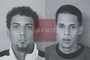 Uno de los imputados es hijastro de la víctima… Presos dos sujetos por robo domiciliario en Mayagüez