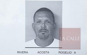En Las Cucharas vendedor de drogas arrestado ayer en el residencial Roosevelt de Mayagüez