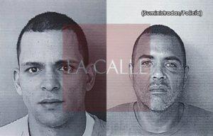 Denuncian por escalamiento, daños y apropiación ilegal a vecino del residencial Candelaria de Mayagüez