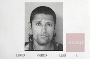 Preso individuo por apuntar con un arma a ciudadano en Sabana Grande