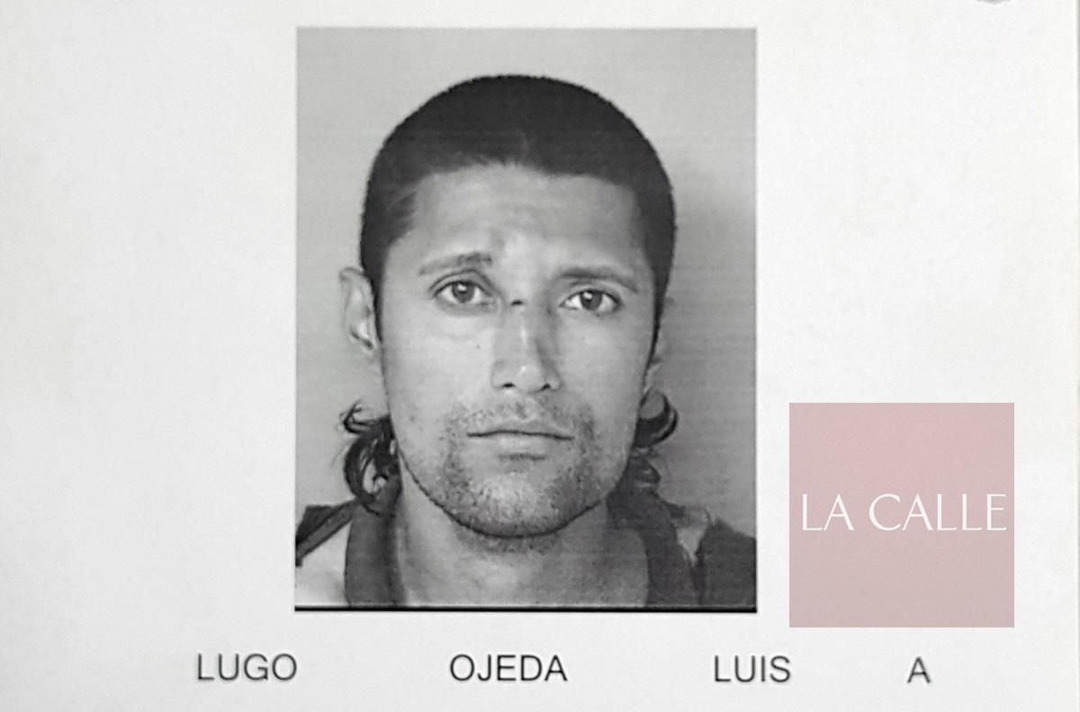 Luis A Lugo Ojeda wm