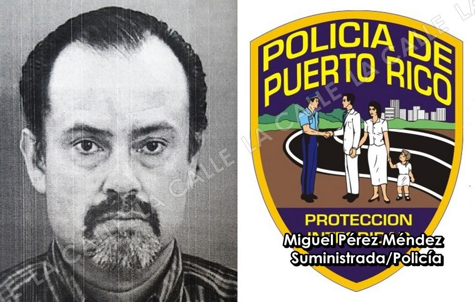 Miguel Perez Mendez-tile calce