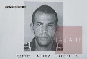 Le echan el guante a sujeto buscado por varios delitos en Añasco y Mayagüez