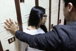 "Asamblea de Estudiantes del RUM exige que se publique lista de profesores ""ofensores sexuales"""