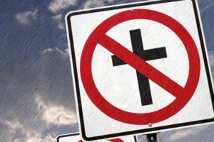 Municipio de San Germán llega a acuerdo con ateos (Documento)
