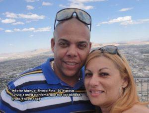 Localizan enfermero del Centro Médico de Mayagüez que estaba desaparecido