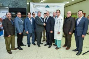 Inauguran unidad de atención personalizada para afiliados de MMM en Mayagüez Medical Center