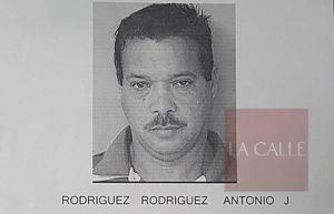 Se suponía que la cuidara… Preso sujeto que abusó sexualmente de una niña de 9 años en Añasco