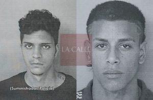 """Siguen cayendo los """"pillines""""… Denuncian otros dos rateros en San Germán"""