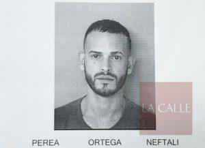 Por una onza de marihuana… Arrestan individuo en Añasco