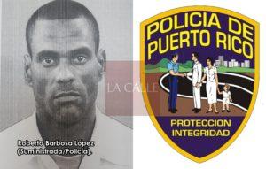 Arrestan en Aguadilla a mayagüezano por varios delitos