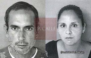 Al sujeto lo andan buscando todavía… Denuncian pareja por fraude con tarjeta ATH en San Germán