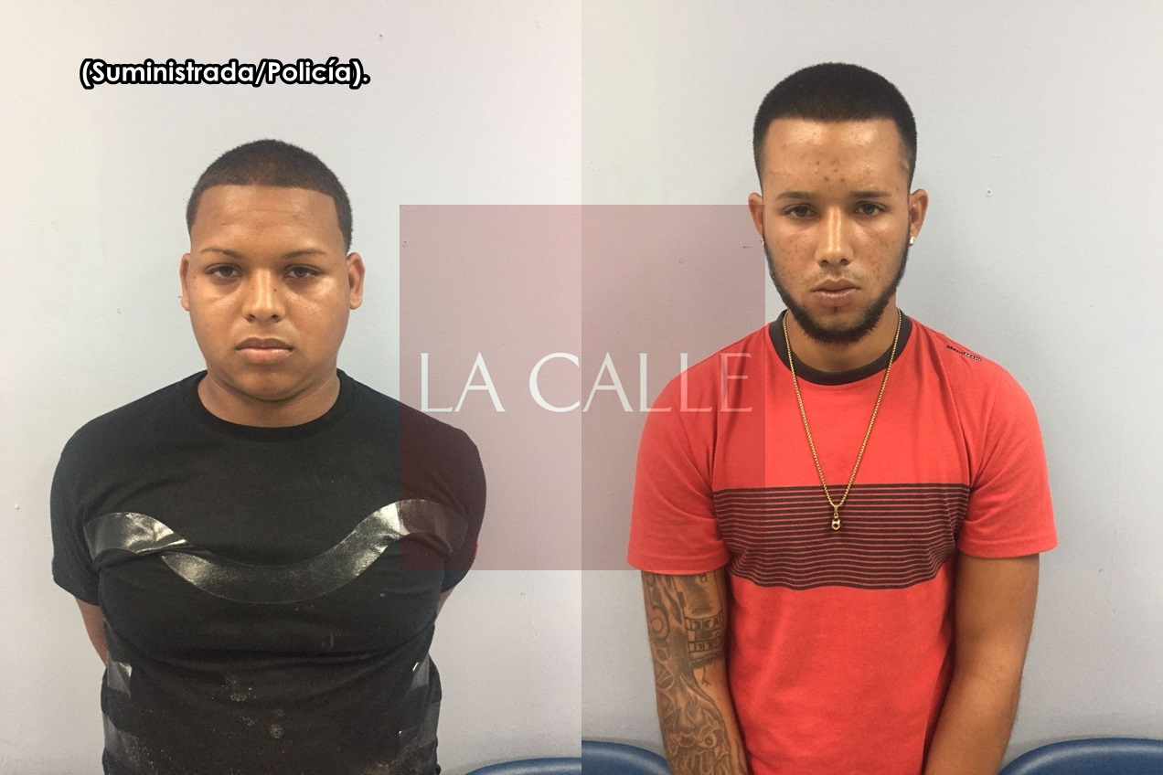 arrestados Mayaguez Anasco wm