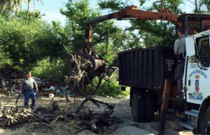 """Alcalde de Cabo Rojo exige que FEMA pague """"embrolla"""" que tiene con el Municipio"""