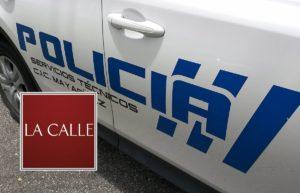 Asesinan individuo esta mañana en el residencial Candelaria de Mayagüez (Adelanto)