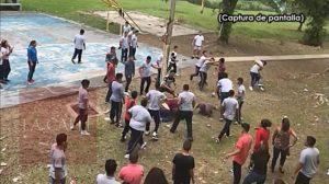 ¿Indujo Educación a error a la Policía con incidentes en escuela Inés María Mendoza de Cabo Rojo? (Vídeo)
