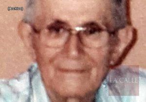 Desaparecido desde el 15 de abril… Hallan cadáver de Don René cerca de su casa en Cabo Rojo